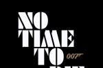 """007电影《邦德25》定名 """"没时间死""""言简意赅"""