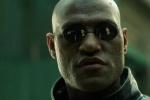 曝《黑客帝国4》时间轴推前 老墨菲斯将被替换?