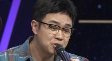 """《脫貧攻堅戰星光行動》節目現場 大鵬的""""口部操""""了解一下"""