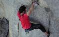 奥斯卡佳作《徒手攀岩》发终极预告 攀岩画面震撼