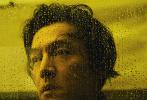 8月23日,《智族GQ》9月刊10周年特辑封面释出,胡歌作为封面人物第五次登封《GQ》。