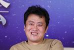 """春节档《流浪地球》大爆,暑期档《上海堡垒》遭遇滑铁卢,中国科幻电影的""""元年""""似乎又进入到不确定的状态。此时,又一部科幻题材影片宣布启动,最有趣的是,它的导演将由《三体》曾经的制片人孔二狗担任。"""