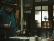 《最长一枪》跨国拍摄 王志文领衔演技派戏骨团