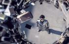 《宝莱坞机器人2.0:重生归来》机器人升级特辑