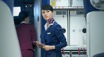 《中国机长》缺氧版预告片