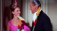 周游电影:最厉害的电影时尚是那些跟钱关系不大的打扮?