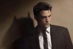 罗伯特·帕丁森透露接拍《蝙蝠侠》:担心影迷意见