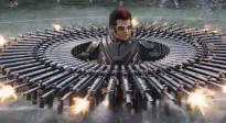 《宝莱坞机器人2.0:重生归来》发布口碑特辑