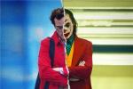 《小丑》登陆多伦多 杰昆·菲尼克斯怀念去世哥哥