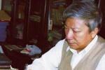 歌曲《辣妹子》词作者佘致迪因病逝世 享年77岁