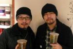方文山分享创作歌词 引猜测为周杰伦中国风新歌