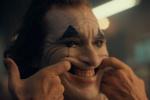 《小丑》为独立电影 不与帕丁森版《蝙蝠侠》交叉