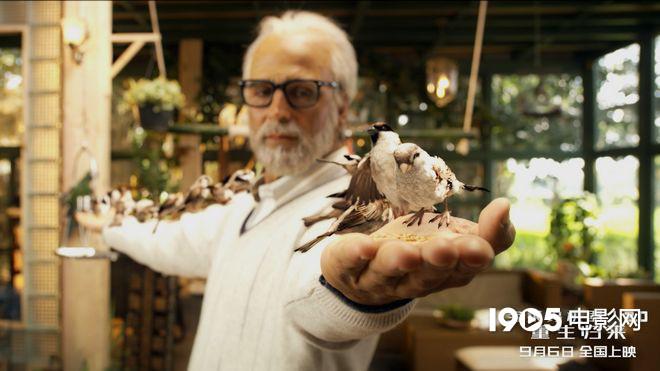 《宝莱坞机器人2.0》映后引热议 环保主题获赞