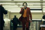 蝙蝠侠父亲出现在《小丑》里?电影主演曾反对