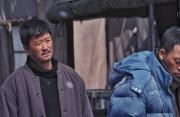 """M热度榜:《攀登者》张译获好评 《决胜时刻》上演别样""""战友情"""""""