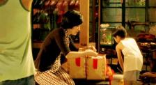 中秋佳节话团圆:除了赏月吃月饼,中秋还?#24515;?#20123;传统习俗?