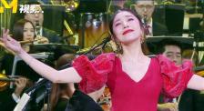 《女儿歌》高亢歌喉演绎黄土地女儿的热烈之梦