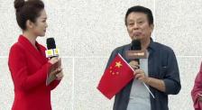 """黄建新透露《相遇》中的爱情故事 张译为角色""""十天没有吃饭"""""""