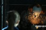 赚翻了!《小丑回魂》系列全球票房已破10亿美元