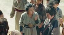 《大话西游之成长的烦恼》首发先行预告片