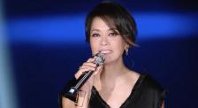 庆祝中华人民共和国成立70周年 毛阿敏献唱《中国机长》主题曲