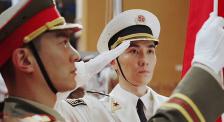 為何《我和我的祖國》《攀登者》《中國機長》 能領跑國慶檔?