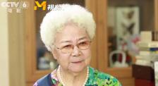 銀幕上的新中國故事——田華回憶《白毛女》深入角色感受