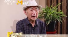 """我的電影故事——陸柱國談《戰火中的青春》之""""女扮男裝"""""""