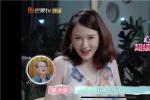 女艺人40岁遭网友非议?陈乔恩表态:人就是会老
