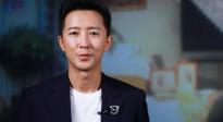 《足迹》第六集预告 导演刘伟强全力以赴拍摄《中国机长》