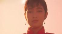 国片志:巩俐成名之作《红高粱》 一袭红衣出场经典片段