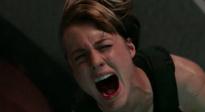 电影《终结者:黑暗命运》首曝中字预告
