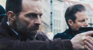 邏輯缺失內容乏善可陳 德國懸疑片《極速逃脫》為何會被引進?
