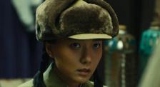 《我的战争》刘烨深情为王珞丹写致歉信