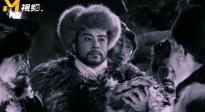 《林海雪原》他奉上先潜图之后,秒升威虎山九爷!