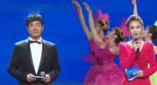 第六屆絲綢之路國際電影節開幕 《足?!凡コ齙謔患?/>                             <div class=