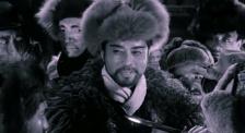 《林海雪原》這幾句綹子暗號 盡顯楊子榮的英勇睿智!