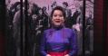 《足迹》第十二集 听娜仁花讲述少数民族电影故事
