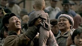 3000名孤兒被一個民族收養 他們卻從不宣揚