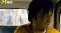 《我不是藥神》徐崢來到充滿異域風情的印度街頭