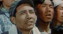 《足迹》:一部电影的拍摄无形中给贾樟柯种下了电影的基因