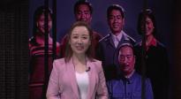 第32屆中國電影金雞獎公布提名名單 《足跡》播出第十八集