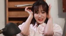《足迹》杨紫傻傻分不清一部动画片的名字,当场抓狂!