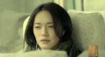 第28届金鸡百花电影节宣传片
