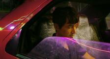 """《我和我的祖国》观影活动 胡歌新片将映对粉丝集资应援说""""不"""""""
