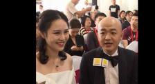 第31届中国电影金鸡奖 包贝尔后台采访神回复
