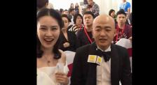 第31届电影金鸡奖 包贝尔劝亲友团别看颁奖晚会