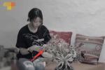 让林心如坐角落引网友争议 刘涛回应:不要看表面