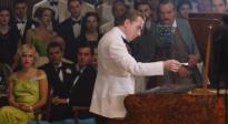 《海上鋼琴師》影史經典片段曝光 斗琴大戰燃爆大銀幕