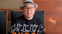 徐峥推荐王俊凯:我们需要更多年轻演员可以放下偶像光环